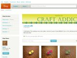 Craftaddictmn Coupon Codes