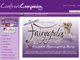 Browse Crafter's Companion Usa