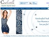 Browse Craftsvilla