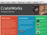 Browse Crateworks