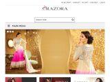 Crazora.com Coupon Codes