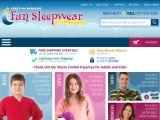 Crazyforbargains.com Coupon Codes
