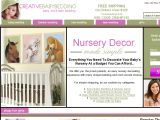 Browse Creative Baby Bedding