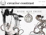 Browse Creative Contrast
