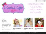 Creativecraftsbyjen Coupon Codes