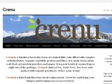 Crenu.com Coupon Codes