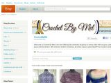 Crochetbymel Coupon Codes