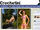 Browse Crochetini