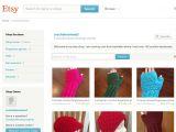 Crochetmomma3 Coupon Codes