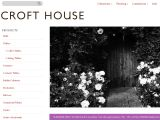 Browse Croft House