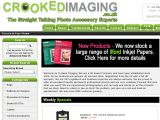 Browse Crooked Imaging