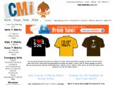 Browse Crunky Monkey T-Shirts