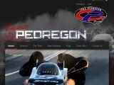 Cruzpedregonracing.com Coupon Codes