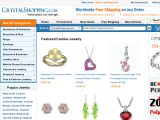 Browse Crystalshopping Insider