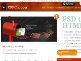 Browse Csschopper