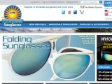 Browse Cts Wholesale Sunglasses