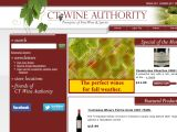 Browse Ct Wine Authority