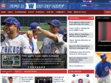 Browse Chicago Cubs
