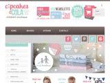 Cupcakesandcola.com.au Coupon Codes