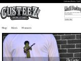 Browse Custeez Original Lot T-Shirts