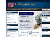 Browse Custom Mala Shop