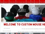Browse Custommouseheads