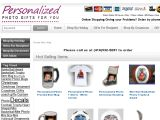Customphotolabgifts.com Coupon Codes
