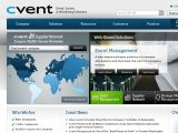 Cvent.com Coupon Codes
