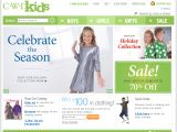 Cwdkids Coupon Codes