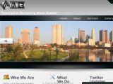 Browse Cwt Enterprises Inc