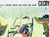 Browse Cx City