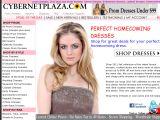 Browse Cybernetplaza
