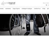 Browse Cyclelogical