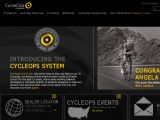 Cycleops.com Coupon Codes
