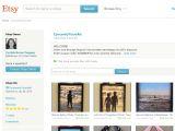 Cyncerelyyoursart.etsy.com Coupons