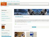 Cyndisblingedtack.etsy.com Coupons