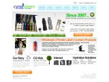 Cynergreen.com Coupon Codes