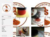 Cynnamonsugar.bigcartel.com Coupons