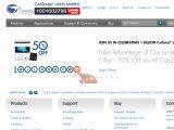Cypress.com Coupons