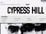 Cypresshill.shop.bravadousa.com Coupons