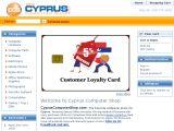 Cypruscomputershop.com Coupons