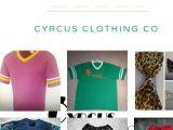 Cyrcusclothingco.bigcartel.com Coupons