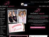 Dadivashop.com Coupons