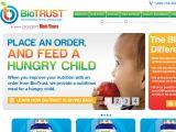 Dadsgreenlife.biotrust.com Coupons