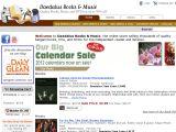 Daedalusbooks.com Coupons