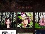 Daenerys.bigcartel.com Coupons