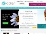 Daiisyboutique.com.au Coupon Codes