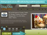 Dailydealchicago.com Coupons