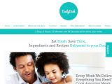 Dailydish.co.za Coupons