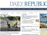Browse Daily Republic